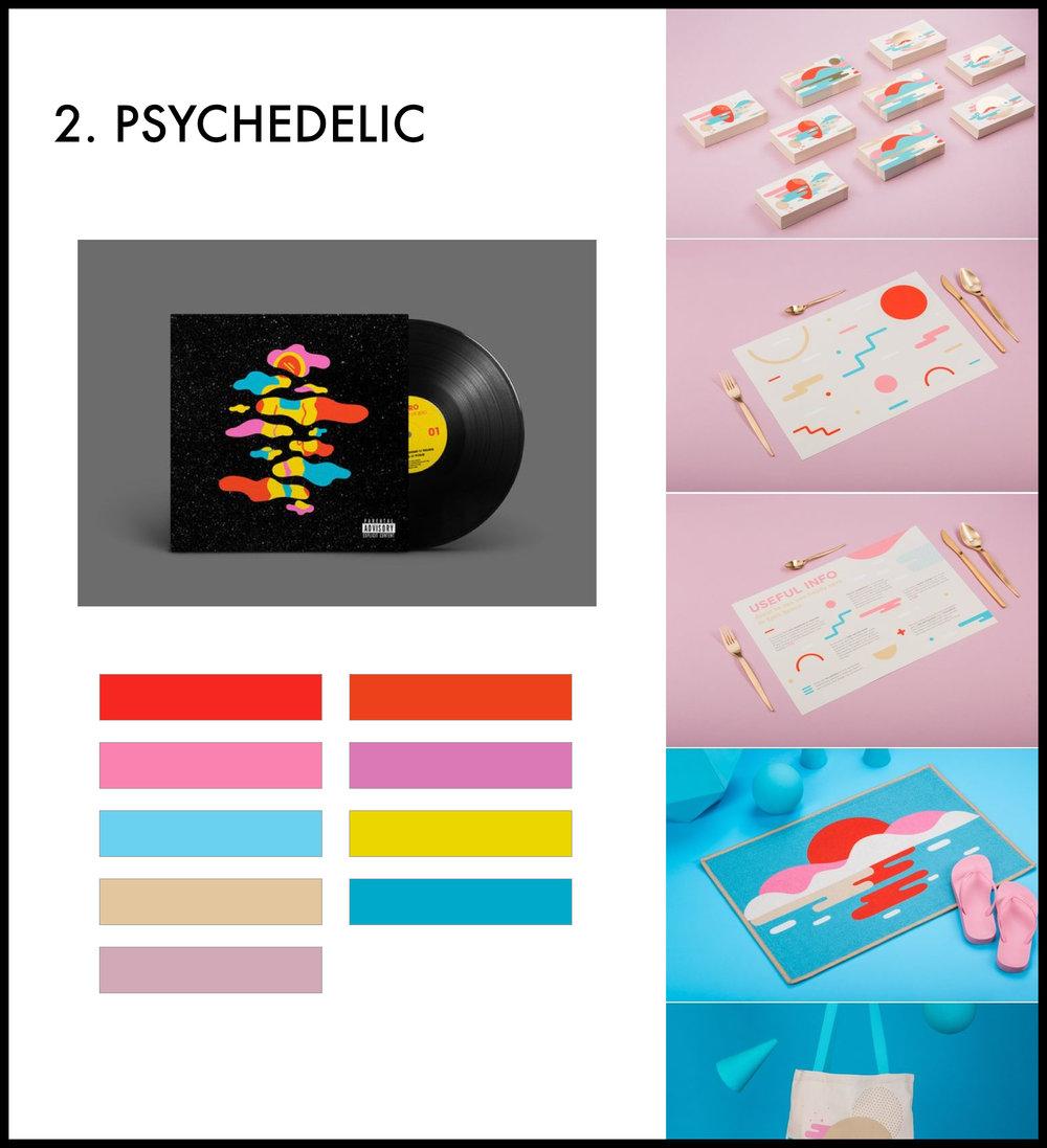 Color Palette Psychedelic.jpg