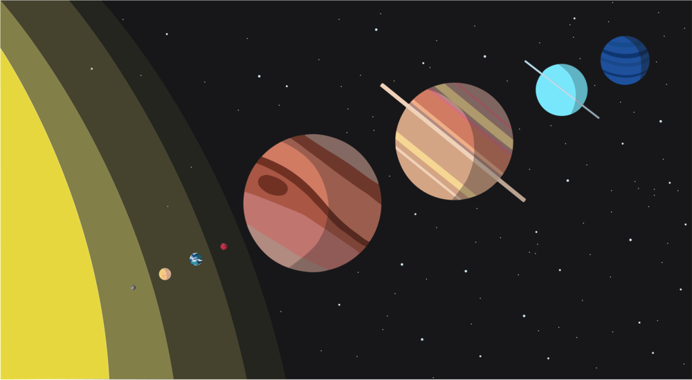 SolarSystem_ToScale.png