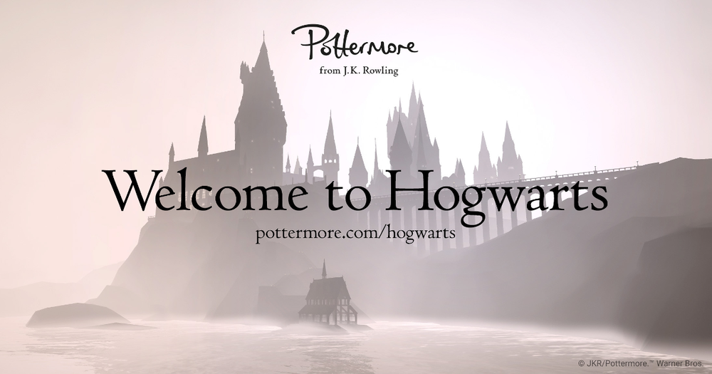 Pottermorehome.png