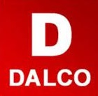 DALCO Medical Products