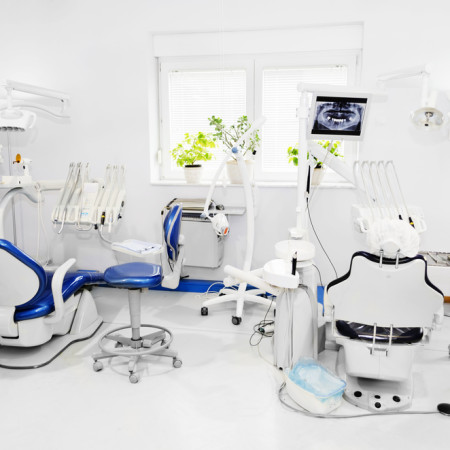 dental-equipment-450x450.jpg