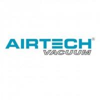 airtech.jpg