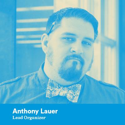 Anthony-Lauer.jpg