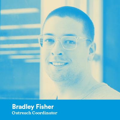 Bradley-Fisher.jpg