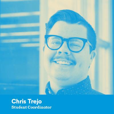 Chris-Trejo.jpg