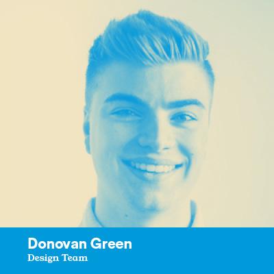 Donovan-Green.jpg