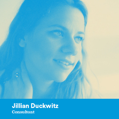 Jillian-Duckwitz.jpg