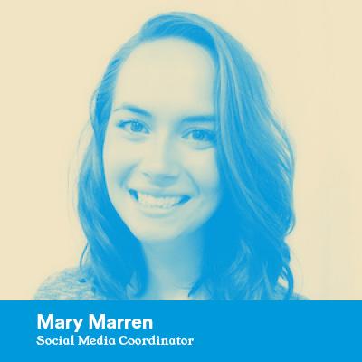 Mary-Marren.jpg