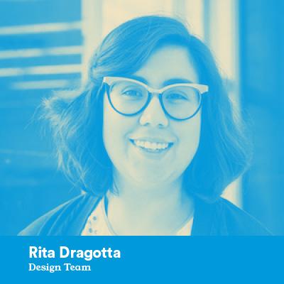 Rita Dragotta.jpg