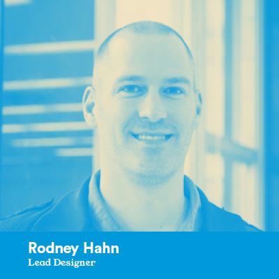 Rodney-Hahn.jpg