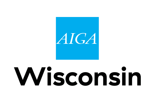 AIGA_Wisconsin.png