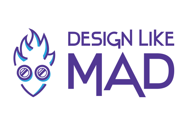 Design_Like_Mad.png