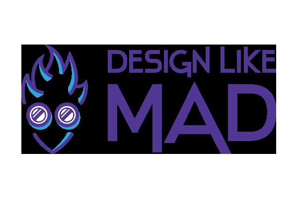Design_Like_Mad.png
