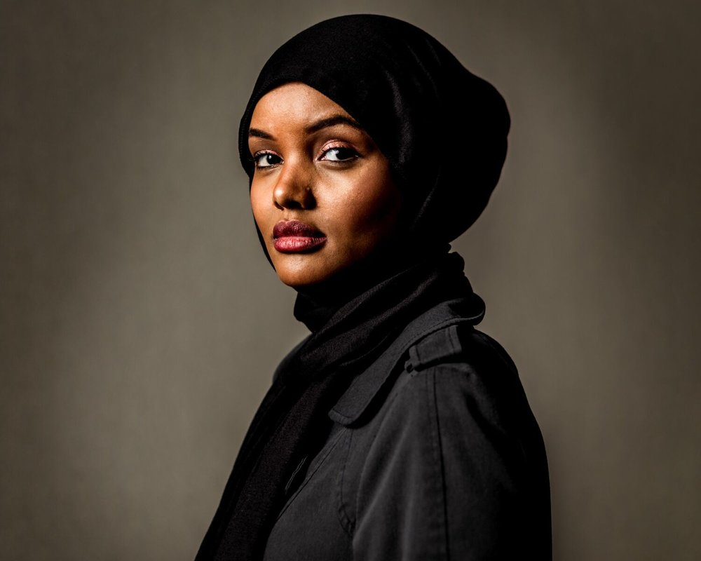 Halima Aden Photo.jpeg