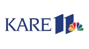 Kare 11 Logo.png