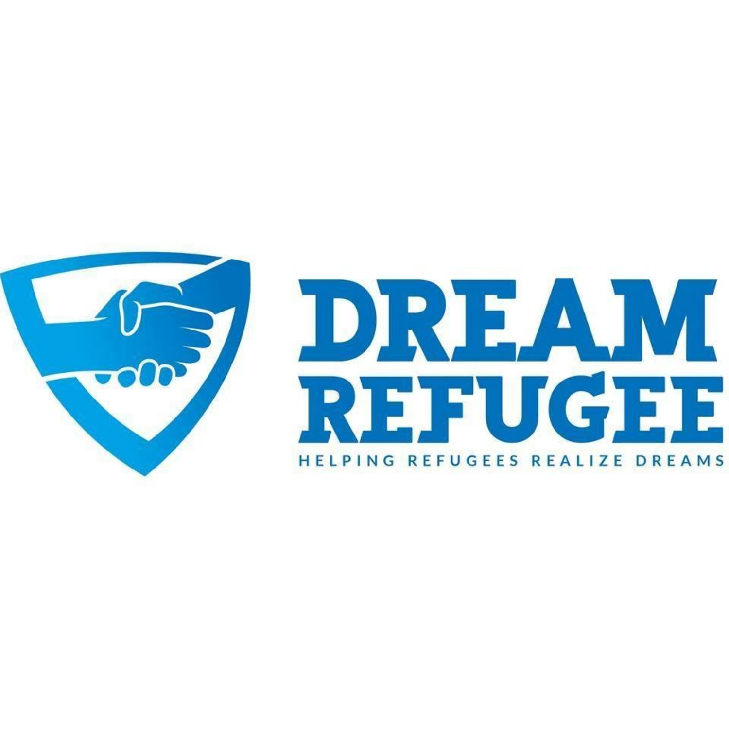 Dream Refugee