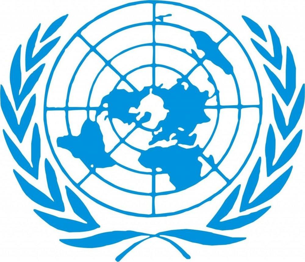 United-Nations-Logo-1024x881.jpg