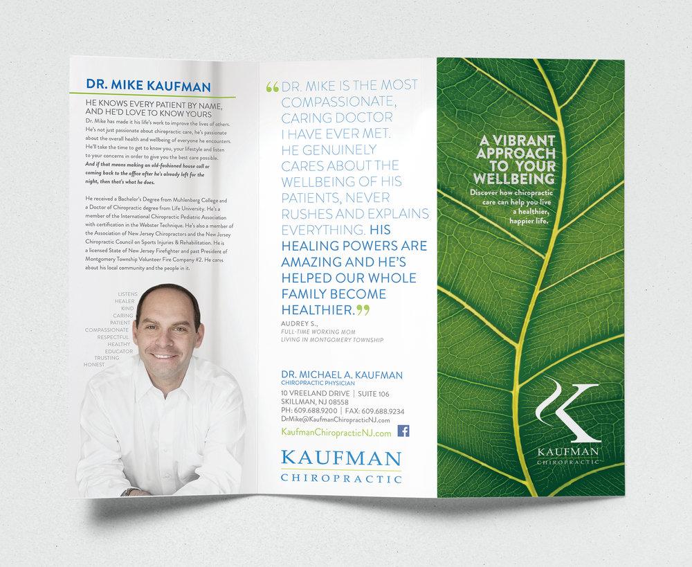 Tri Fold Brochure Front.jpg