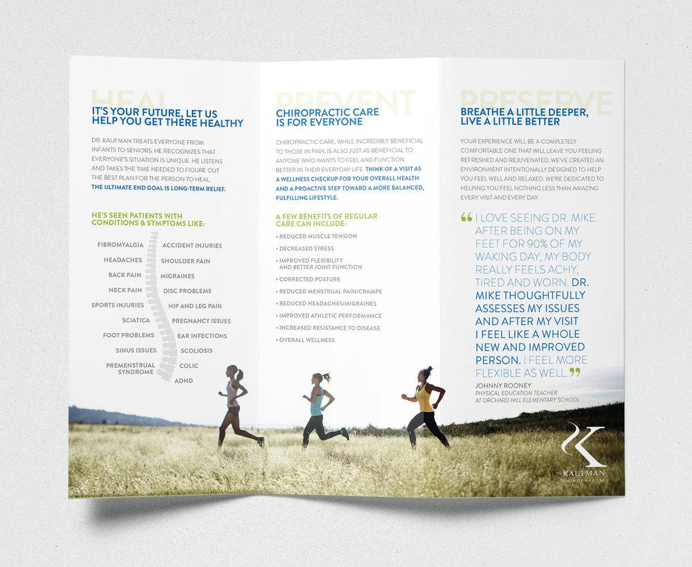 Tri Fold Brochure Inside.jpg