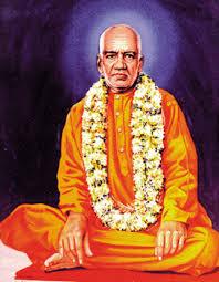 Swami TMji.jpeg