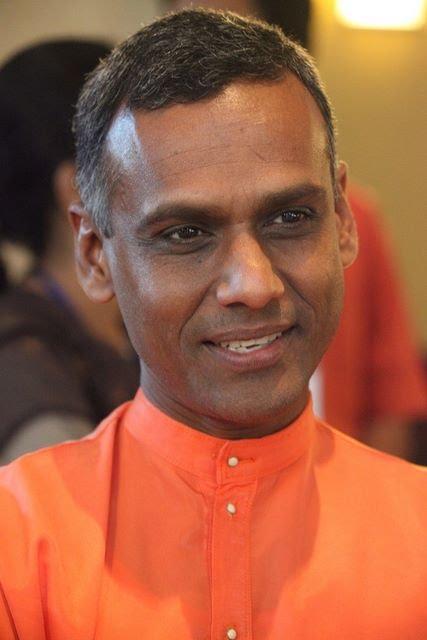 Swami P.jpg