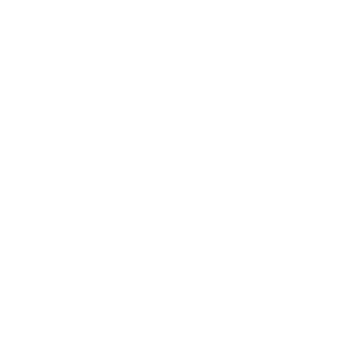 .:: ETERNAL FM + TV ::.