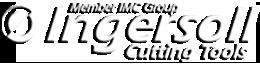 Ingersoll_logo.png
