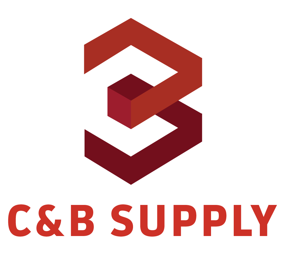 C&B Supply, Inc.