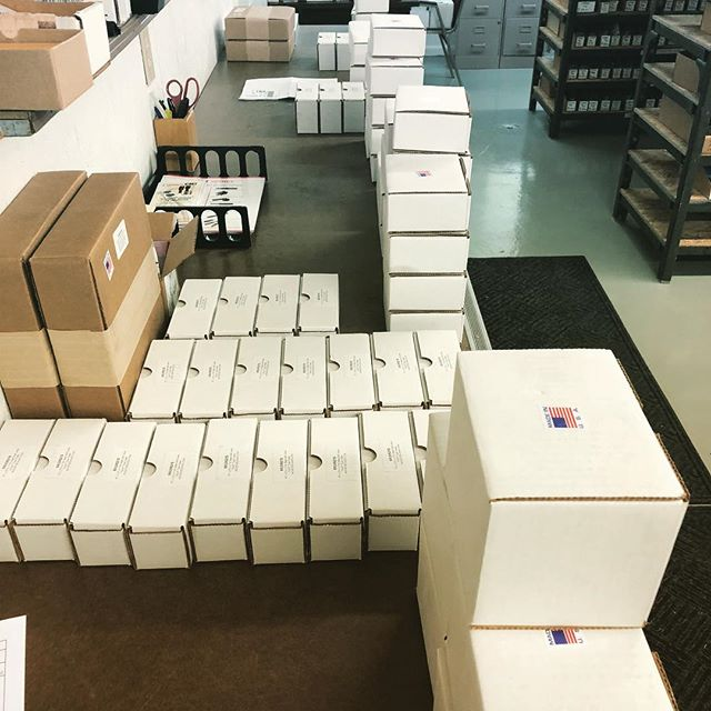 MonsterJaws are in stock @ C&B!#madeintheusa #getsome #monsterjawsmanufacturing #cuttingtooldistributor #candbsupply #cuttingtool #CNC #cncmachining #cuttingtoolspecialist