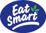 Eat Smart logo.jpg