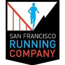 san francisco running company.jpg