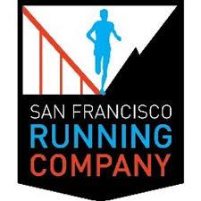 san francisco running company.jpg