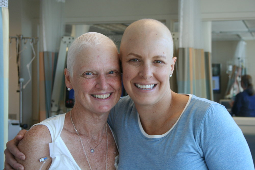 Last Day of Chemo_4937.JPG