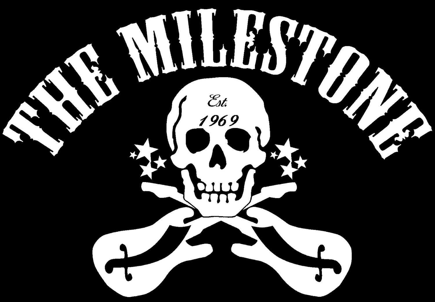 The Milestone Club