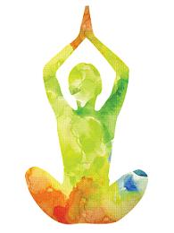 yoga-2121368_960_720.png