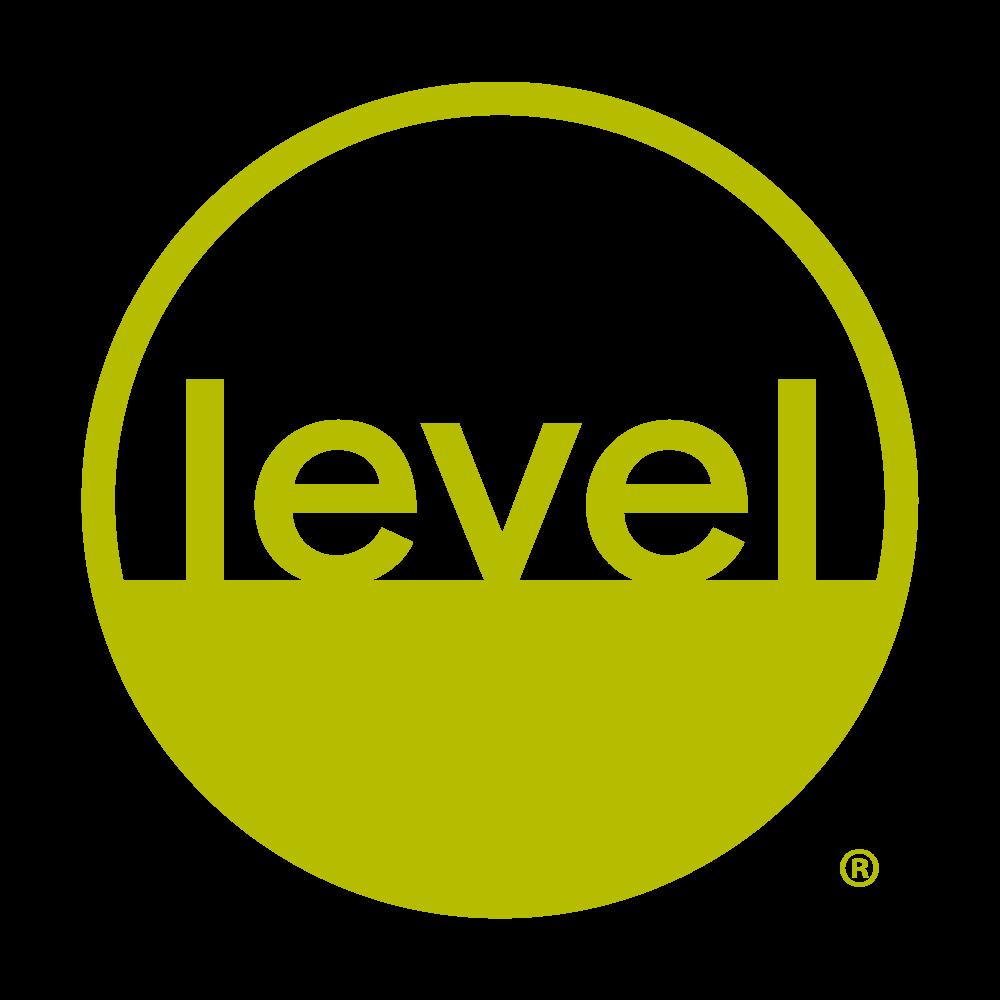 level-logo-black.png