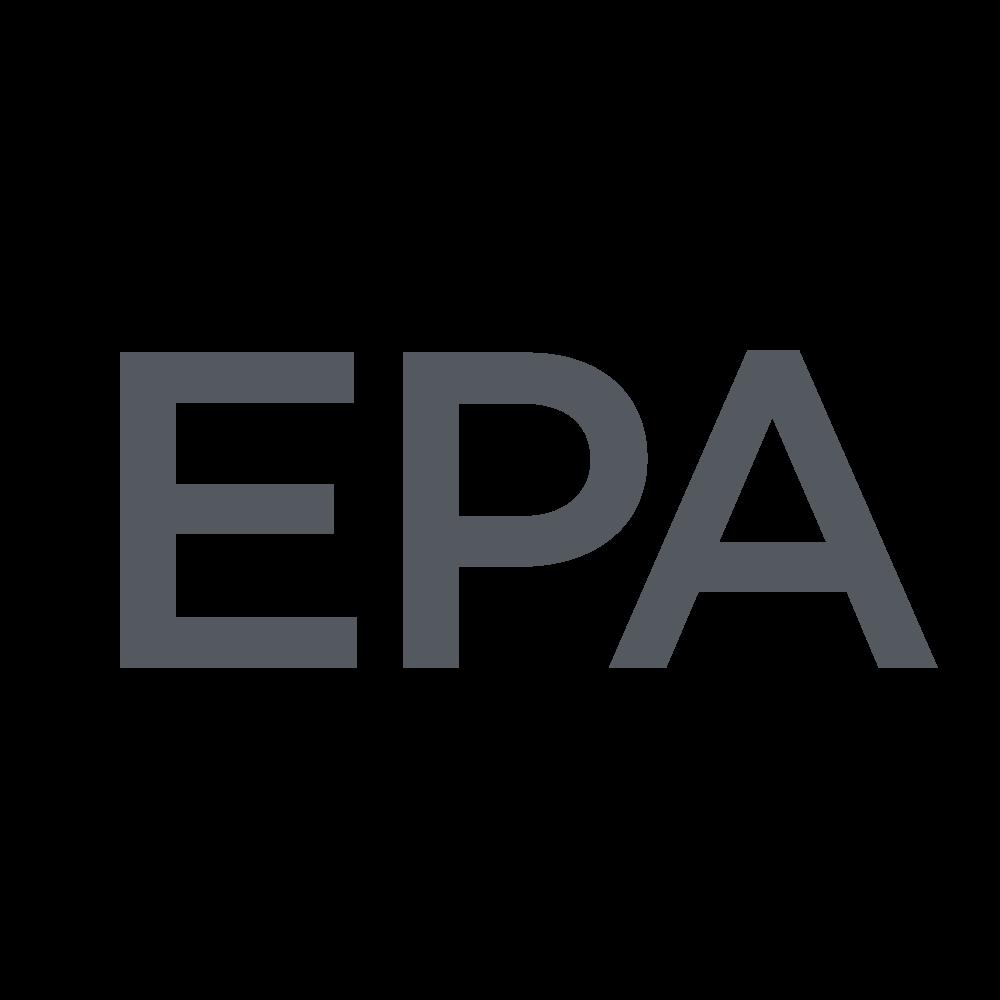 epa_logo_alt.png