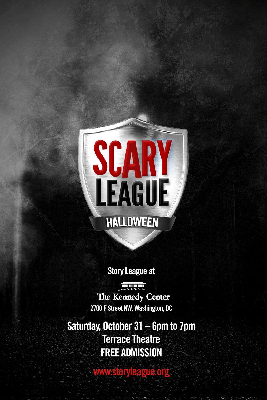 scary league flyer.jpg