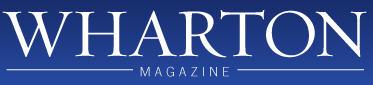 wharton-magazine.jpg