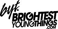 BYT-logo.jpg