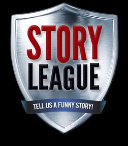 story league_tell us a funny story_logo(1).jpg