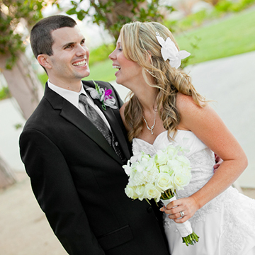 wedding-photography-reviews-raleigh-nc.jpg