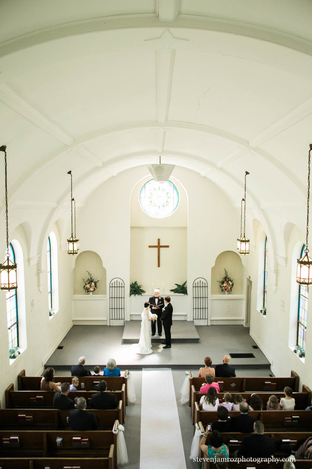 classic-chapel-wedding-steven-jamroz-photography-0173.jpg