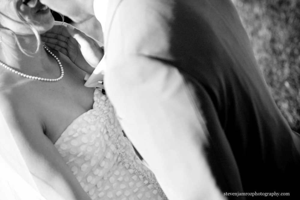 intimate-portrait-bride-groom-nc-steven-jamroz-photography-0346.jpg