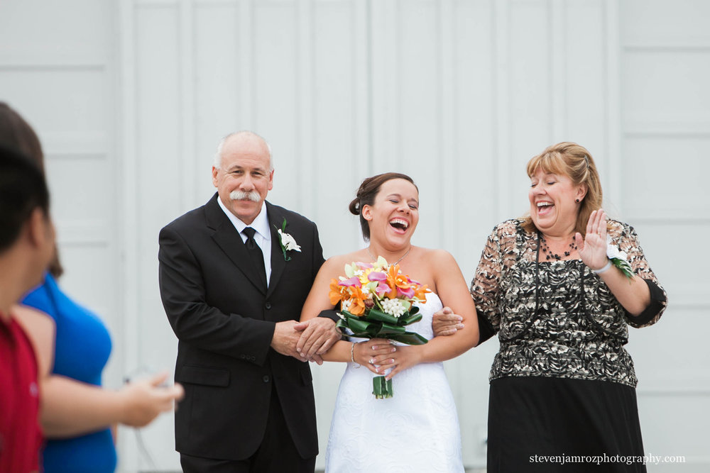 mother-father-bride-walk-down-aisle-steven-jamroz-photography-0275.jpg