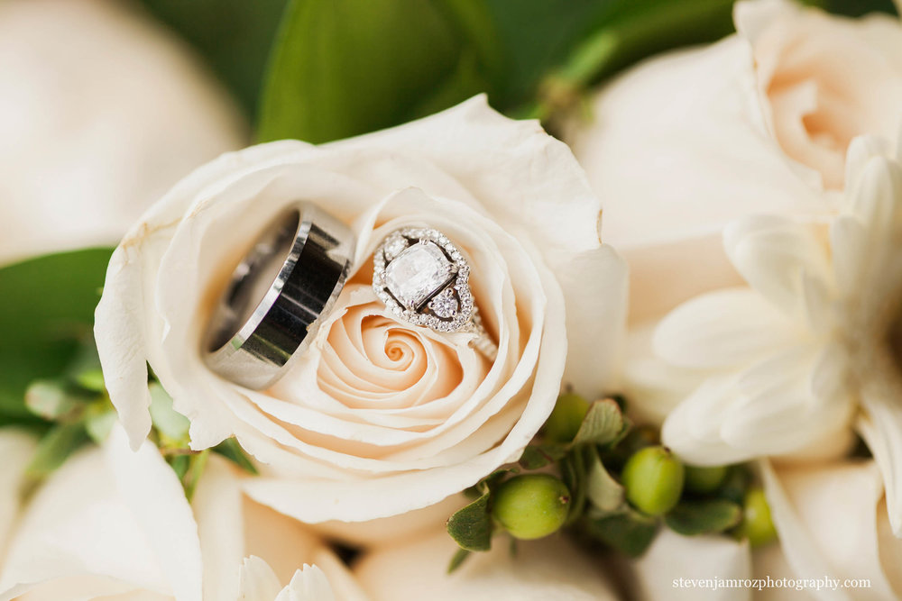 silver-wedding-rings-flowers-nc-steven-jamroz-photography-0347.jpg