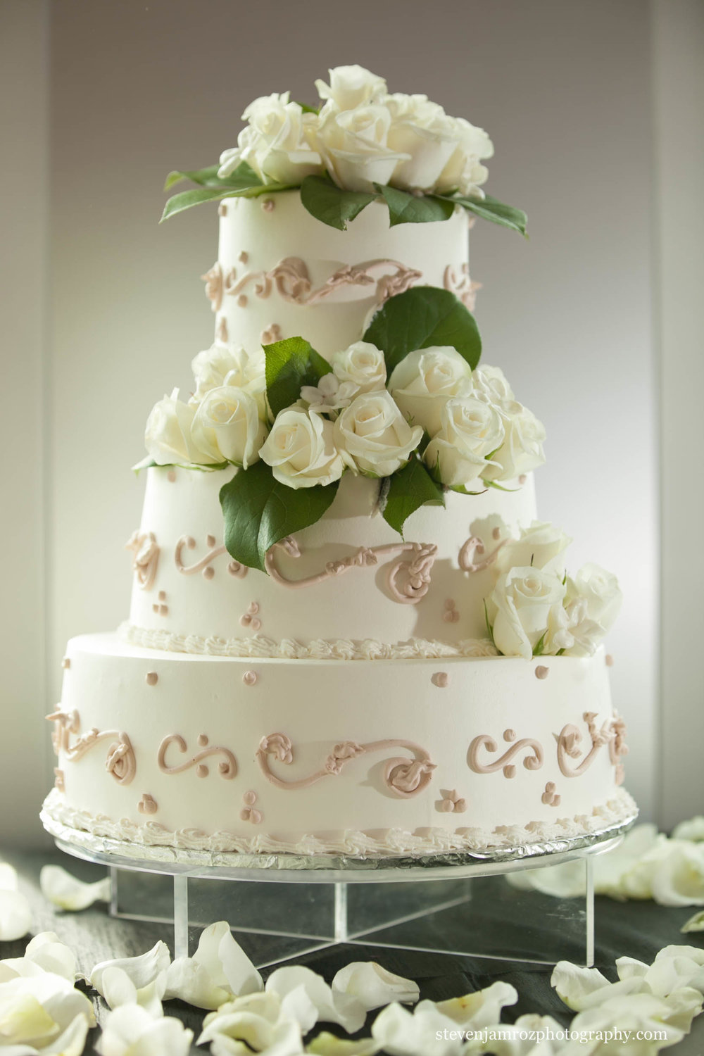 cake-wedding-pictures-raleigh-photographer-0893.jpg