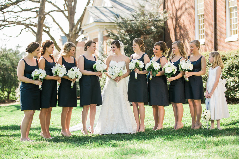bridesmaids-meredith-college-wedding-jones-chapel-0820.jpg
