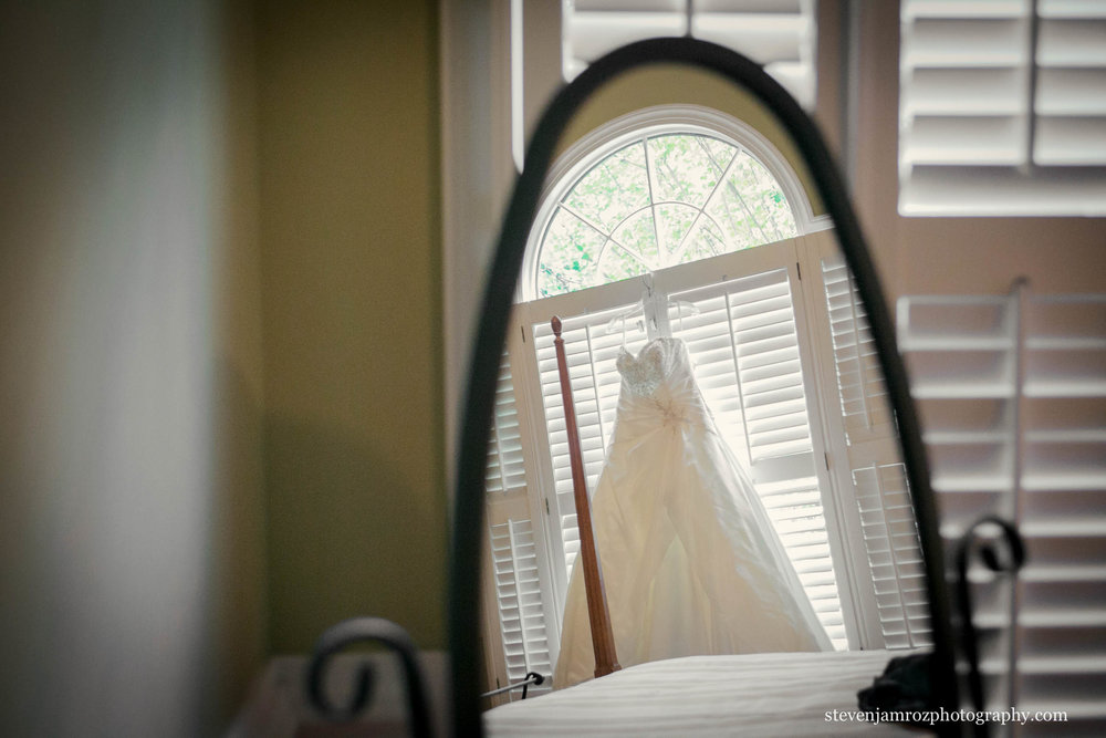 mirror-dress-hanging-wedding-raleigh-steven-jamroz-0700.jpg