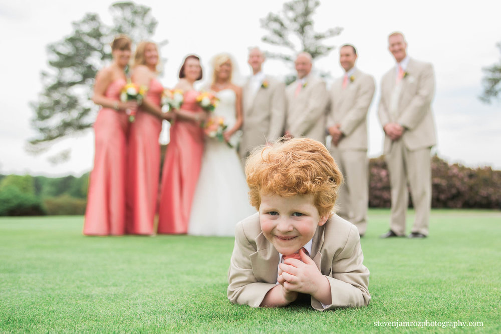 redhead-ring-bearer-raleigh-country-club-wedding-0941.jpg